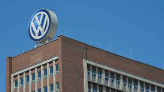 vw-logo-on-the-roof-of-headquarters-wolfsburg-germany