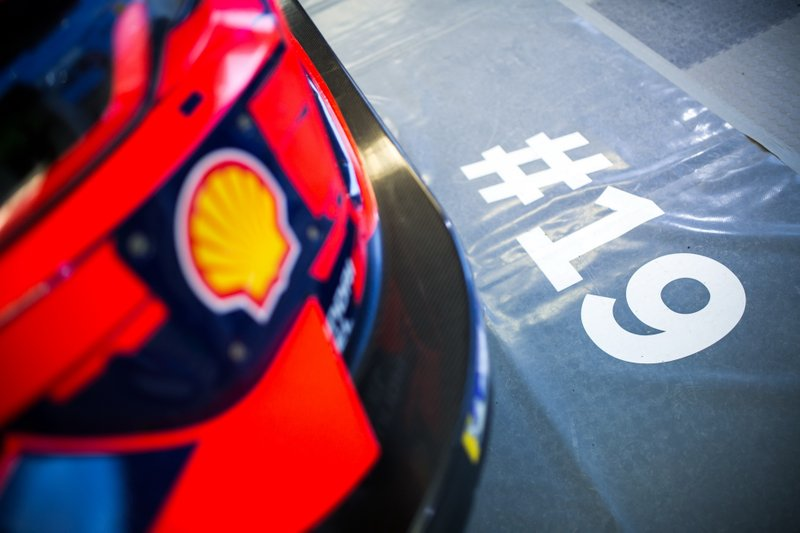 Sébastien Loeb, Daniel Elena, Hyundai Shell Mobis WRT Hyundai i20 Coupe WRC