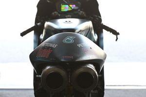 Team Petronas