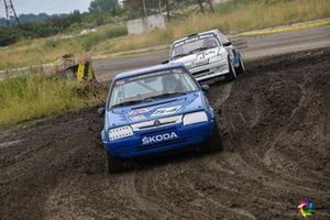 Autodrom Sosnova