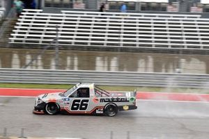 Paul Menard, ThorSport Racing, Toyota Tundra Mattei Air Compressors