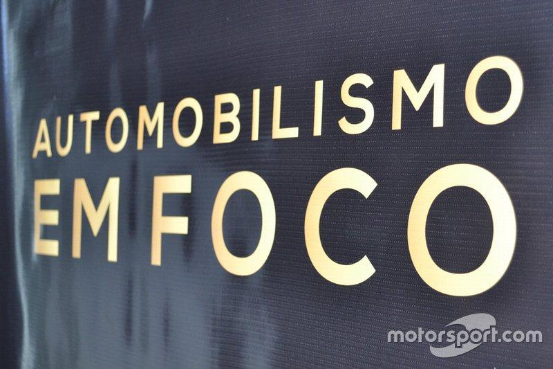 """Exposição """"Automobilismo em Foco"""" by Atelie Rogério Batista"""