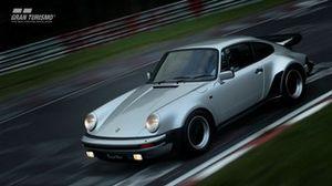 Novedades de Gran Turismo Sport 1.41