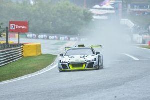 Audi R8 GT2
