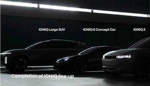 Screenshot 2021-09-10 at 09-08-51 Ioniq 7 névvel nagyobb elektromos SUV-t lebegtetett be a Hyundai