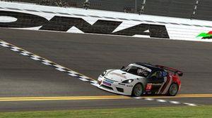 Última etapa da Porsche Esports Sprint Challenge 2020 em Daytona