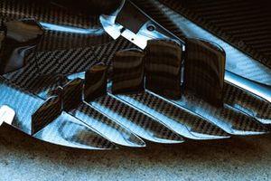 Paletas del piso
