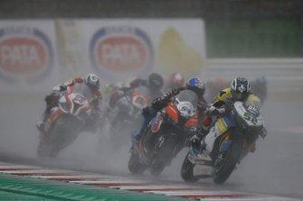 Alessandro Del Bianco, Althea Racing, Toprak Razgatlioglu, Turkish Puccetti Racing
