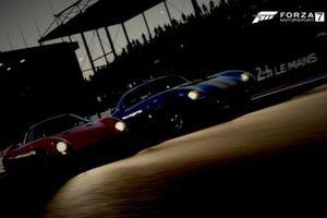 Le Mans Esports revela el formato para la Super Final