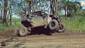 Kamena Rally Team
