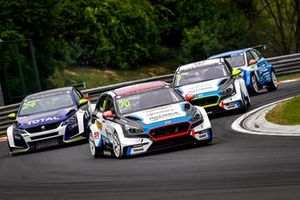 Mato Homola, Target Competition Hyundai i30 N TCR