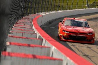 Garrett Smithley, JD Motorsports, Chevrolet Camaro teamjdmotorsports.com
