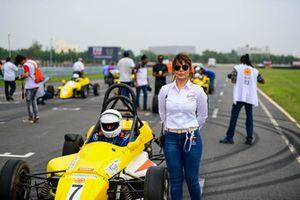 Alisha Abdullah on the grid.jpg