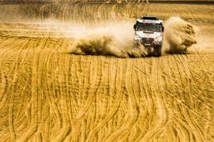 #507 Tatra: Ales Loprais