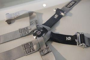 Cintura Prime H10