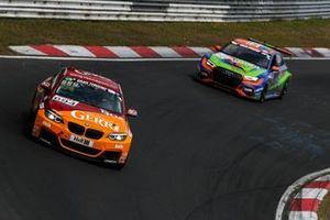 #694 BMW M240i Racing Cup: Ivan Berets, Brett Lidsey