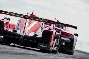 #31 Whelen Engineering Racing Cadillac DPi, DPi: Pipo Derani, Felipe Nasr, ©2020, Peter Burke