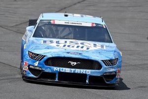 Kevin Harvick, Stewart-Haas Racing Ford Busch Light