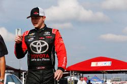 Matt Tifft, Red Horse Racing Toyota