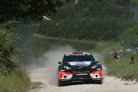 Erreffe Rally Team