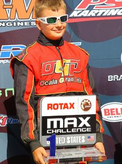 Tyler Gonzalez