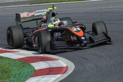 Marco Bonanomi, RP Motorsport