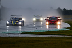 Wet weather action
