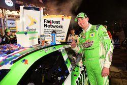 Racewinnaar, Kyle Busch, Joe Gibbs Racing Toyota