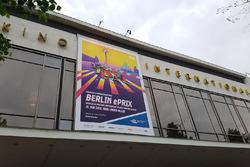 Berlin ePrix