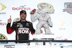 Sieger Martin Truex Jr., Furniture Row Racing, Toyota
