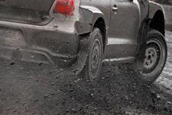 Volkswagen Polo R WRC , Volkswagen Motorsport
