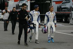 Marino Sato, Vincenzo Sospiri Racing, Jaden Conwright, Vincenzo Sospiri Racing