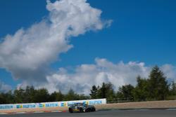 Stefan Karg, Aurel Schöller, Miguel Toril Boquoi, Manuel Metzger, Mercedes-AMG GT4