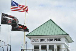 IMSA en Lime Rock Park