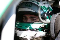#29 Audi Sport Team Land-Motorsport, Audi R8 LMS: Connor De Phillippi