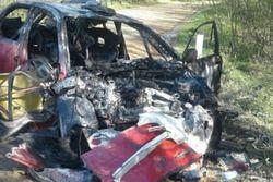 L'incidente di Alexey Lukyanuk