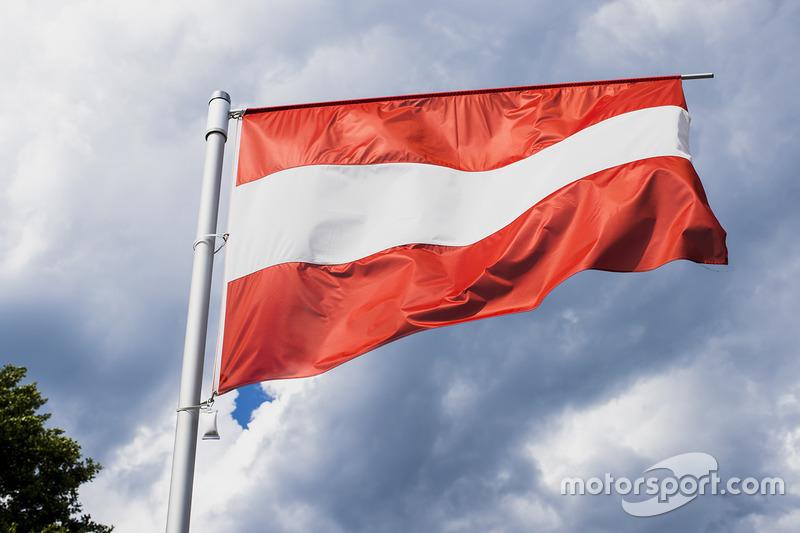 500cc - GP d'Autriche 1980
