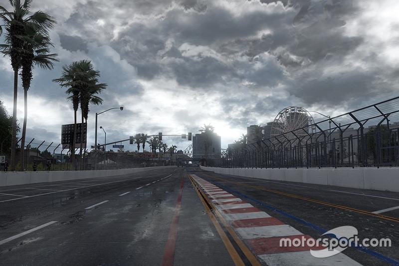 Imagen de Project Cars 2
