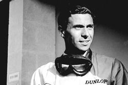 Jim Clark, Team Lotus