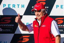 Roger Penske, DJR Team Penske