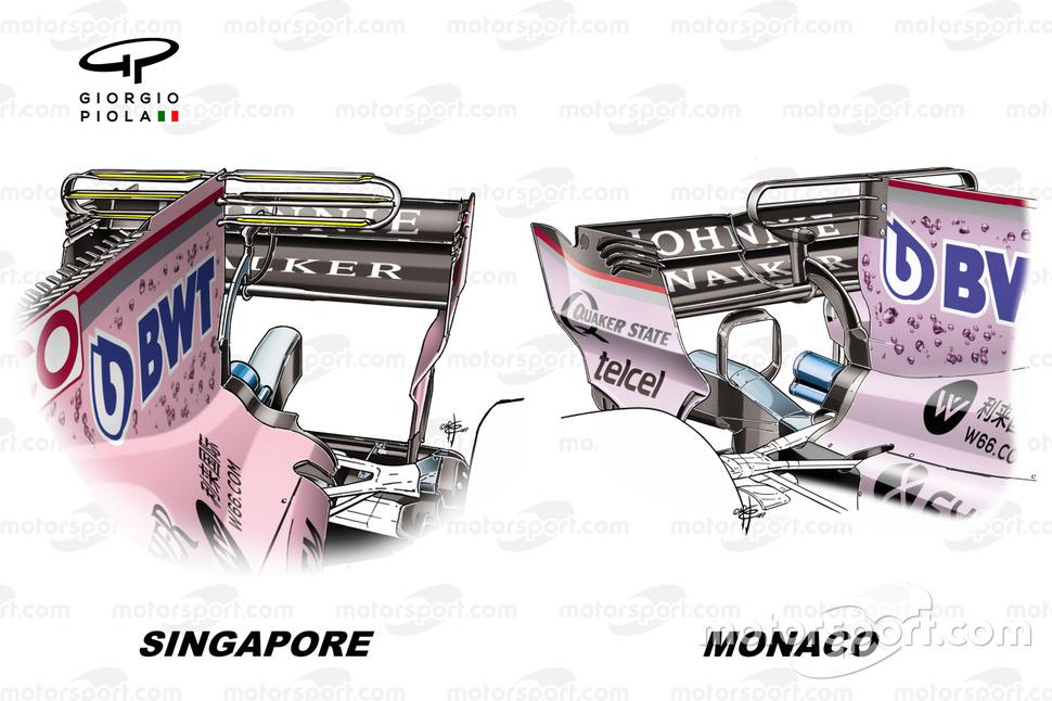 جائزة سنغافورة الكبرى