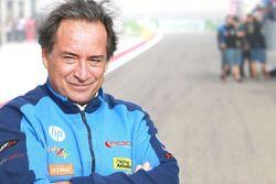 Pons, Moto3, Aragon MotoGP 2017