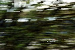 #13 Vaillante Rebellion Racing Oreca 07 Gibson: Mathias Beche, David Heinemeier Hansson, Nelson Piqu