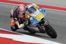 Philipp Ottl, Schedl GP Racing.