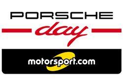 Porsche Day