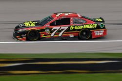 Erik Jones, Furniture Row Racing Toyota