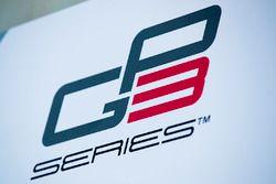شعار الجي بي 3