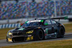 Йенс Клингман, Turner Motorsport, BMW M6 GT3 (№96)