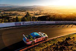 #100 BMW Team SRM BMW M6 GT3: Steven Richards, Timo Glock, Phillip Eng