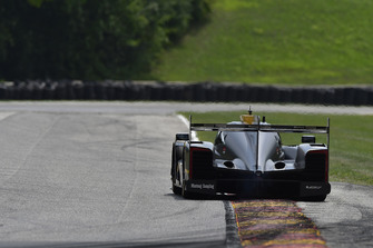 #5 Action Express Racing Cadillac DPi, P - Joao Barbosa, Christian Fittipaldi, Filipe Albuquerque